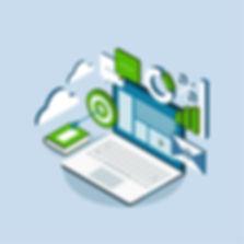 web-03-01.jpg