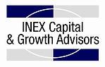INEX CapitalWhite - 800x600.jpg