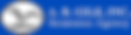 ab-gile-insurance-logo.v1345146123.png
