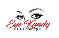 Eye Kandy.jpg