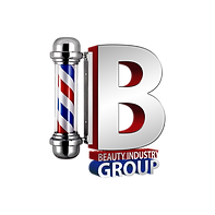 Beauty Industry Group Logo.png
