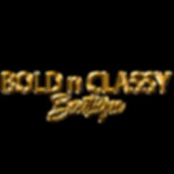 Bold N Classy Logo.PNG