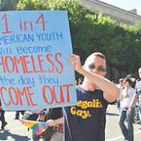 LGBTQ1.png