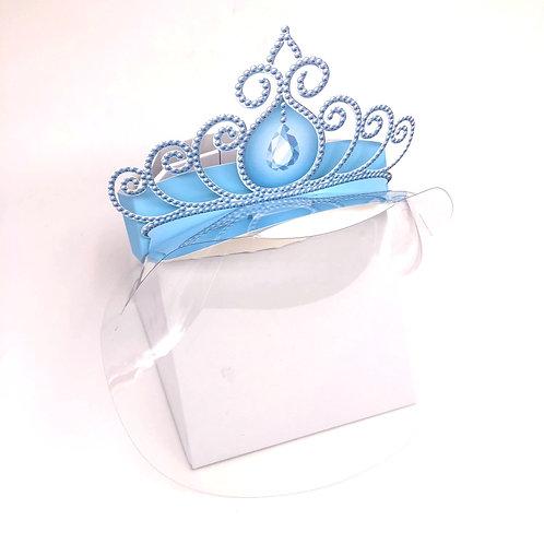 VISORshield lite [Crown]