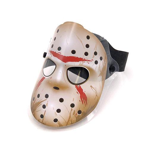 VISORshield [Halloween - Jason]