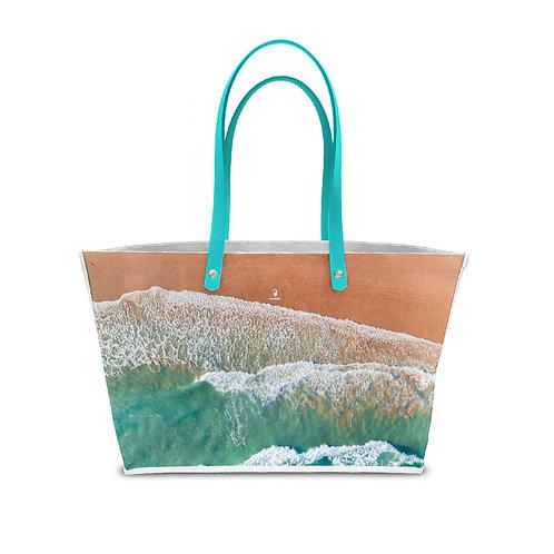 Beach N03
