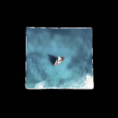 MASKfolio S [ Sail ]