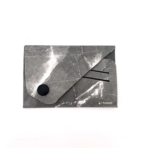 CuCardholder [Black Marble]