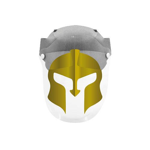 VISORshield [Spartan]