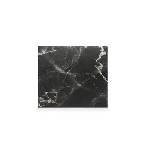 MASKfolio S [Marble - Black]
