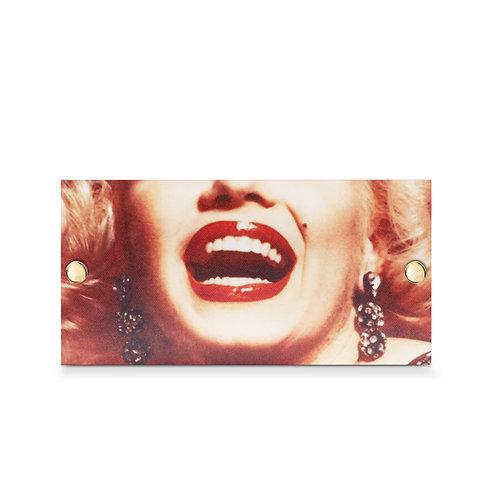 MASKfolio [ Face - Marilyn ]