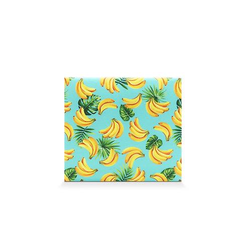 MASKfolio S [Banana]