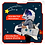Thumbnail: WonderBod [Spaceshuttle]
