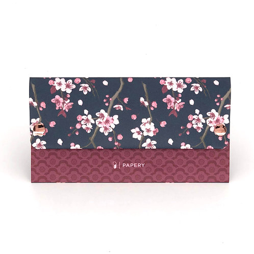MASKfolio [ Sakura ]