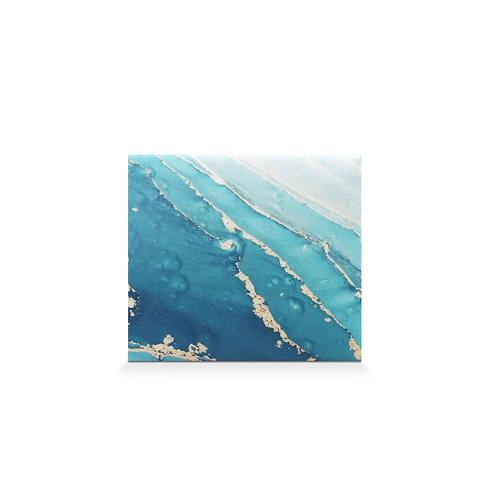 MASKfolio S [Abstract - Sapphire]