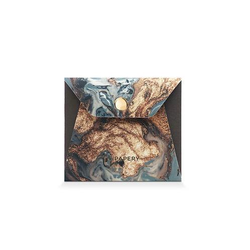 MASKfolio S [Abstract - Copper]
