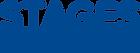 1MDraXqxr4xcZNLVWqRBwQ-Stages_web_logo.png