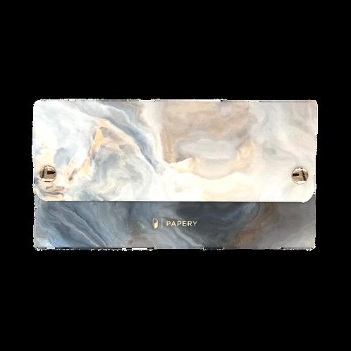 MASKfolio [ Abstract - Cloud ]