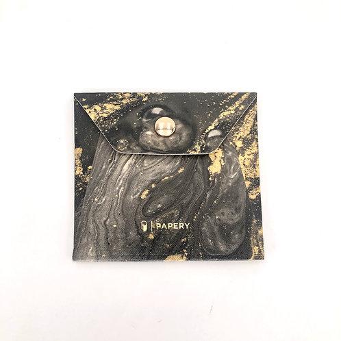 MASKfolio S [ Abstract - Gold ]