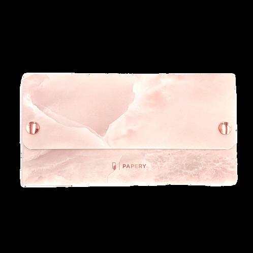 MASKfolio [ Pink Opal ]