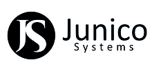 Junico_Systems.PNG