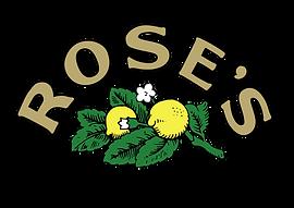 Roses-Logo-Bearbeitet-WDB.png