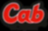 Cab_Logo.png.png