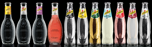 Header_Schweppes_944x293px.png