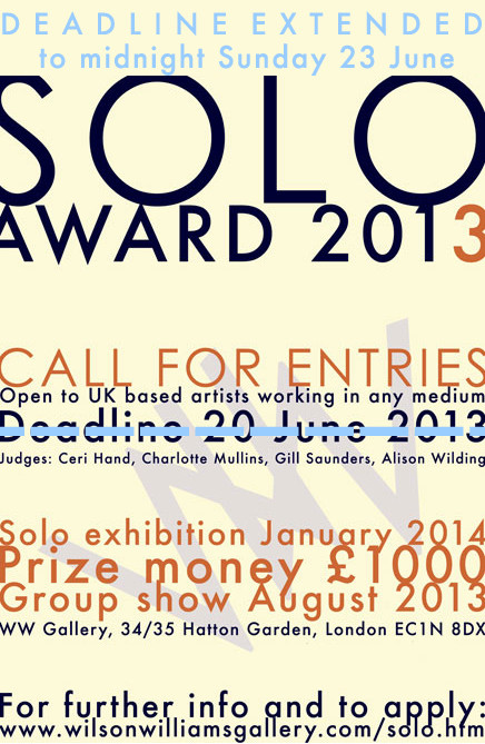 solo_deadline_extended.jpg