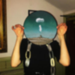 PICTURE DISC with rim FINAL WIX.jpg