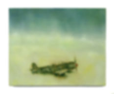 KIRSTY HARRIS, war plane, nuclear tests, china, WW2, atom bomb, nuclear explosion