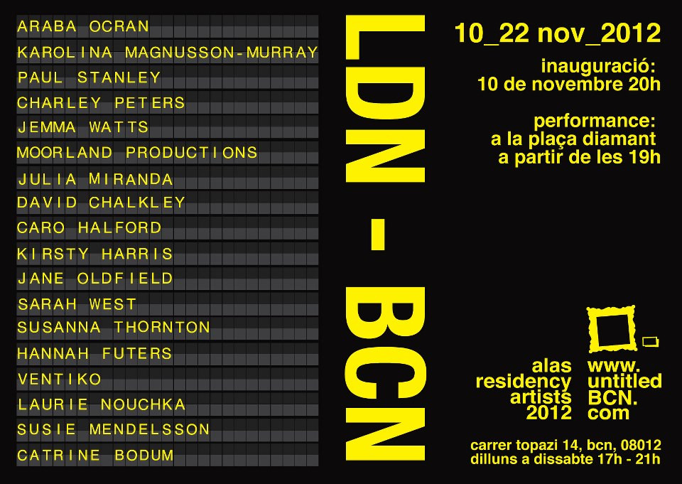 LDN-BCN-INVITE.jpg
