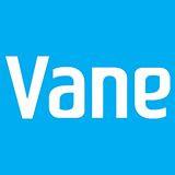 vane gallery logo.jpeg