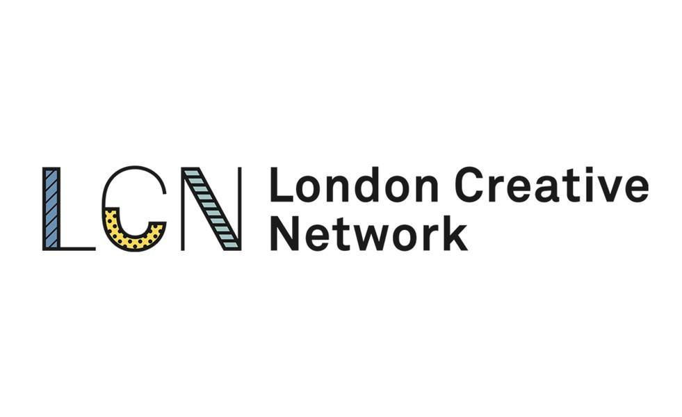 kirsty harris, lcn, space studios, london