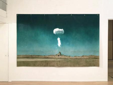 Chiara Williams Contemporary - SOLO Award Exhibition