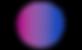 Web_Color_03.png