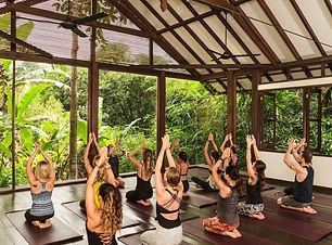 Radiantly-Alive-Yoga-Studio-Ubud-Bali-1-