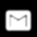 Naturally-Endigo-Icons_Gmail.png