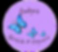 EHO logo copy.png