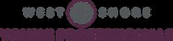 WSYP Logo FINAL.png