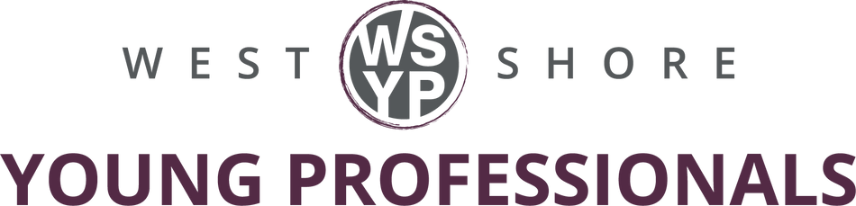 WSYP Logo FINAL.png