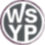 WSYP Logo FINAL CircleOnly.jpg