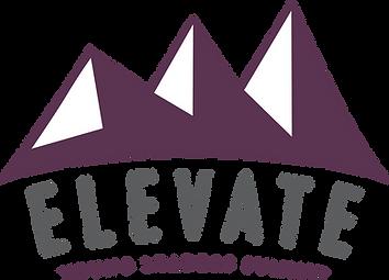 Elevate Logo FINAL.png