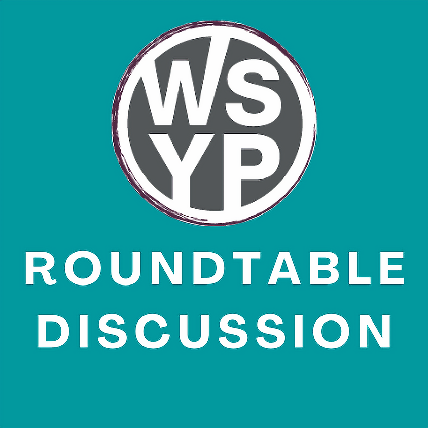 Entrepreneur Roundtable