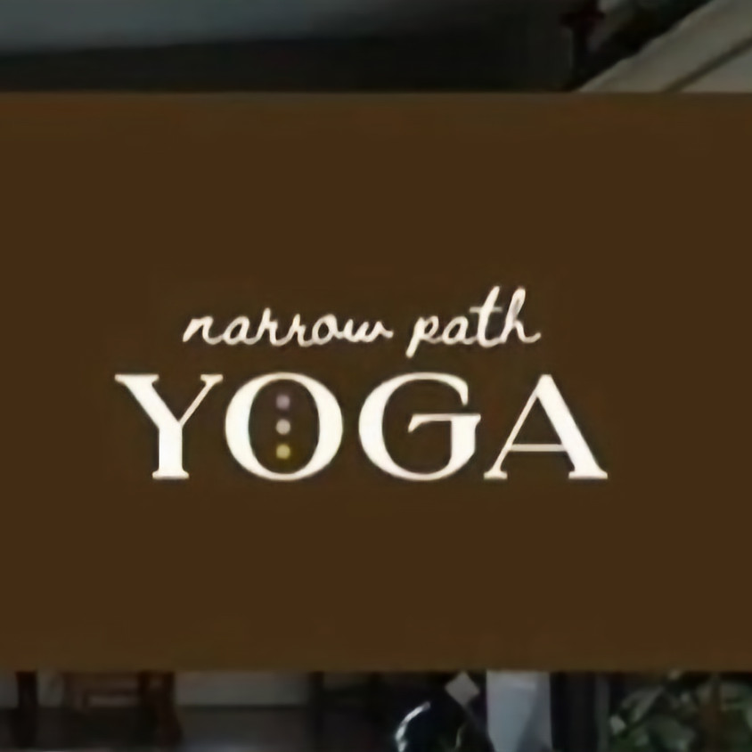 Yoga with Holly