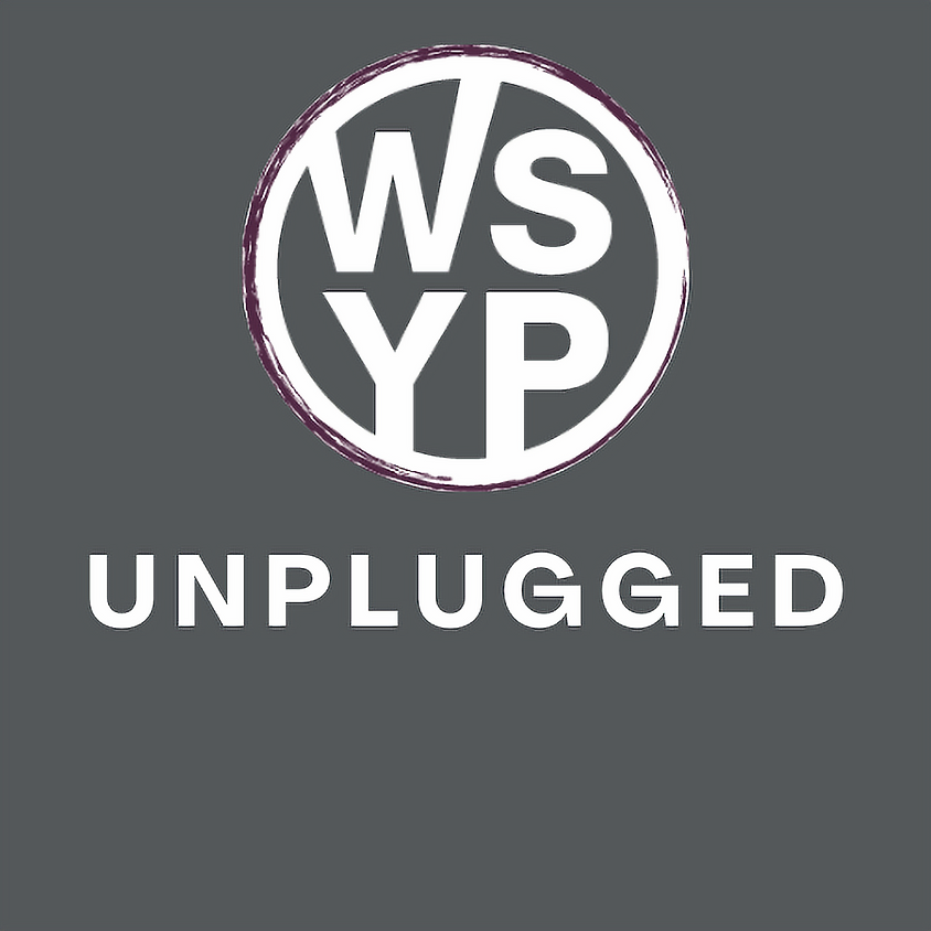 Unplugged with WSYP