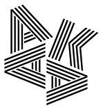 Logo-Akaa-Seul.jpg