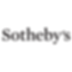Sothebys.png