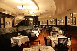 Don Schula Steak Restaurant