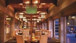 Ritz Carlton Dove Mountain
